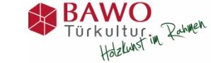 BAWO Logo