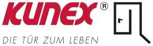 KUNEX Logo
