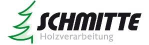 Schmitte Logo