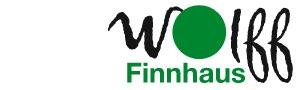 Wolff Finnhaus Logo