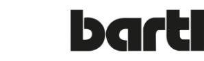 bartl logo