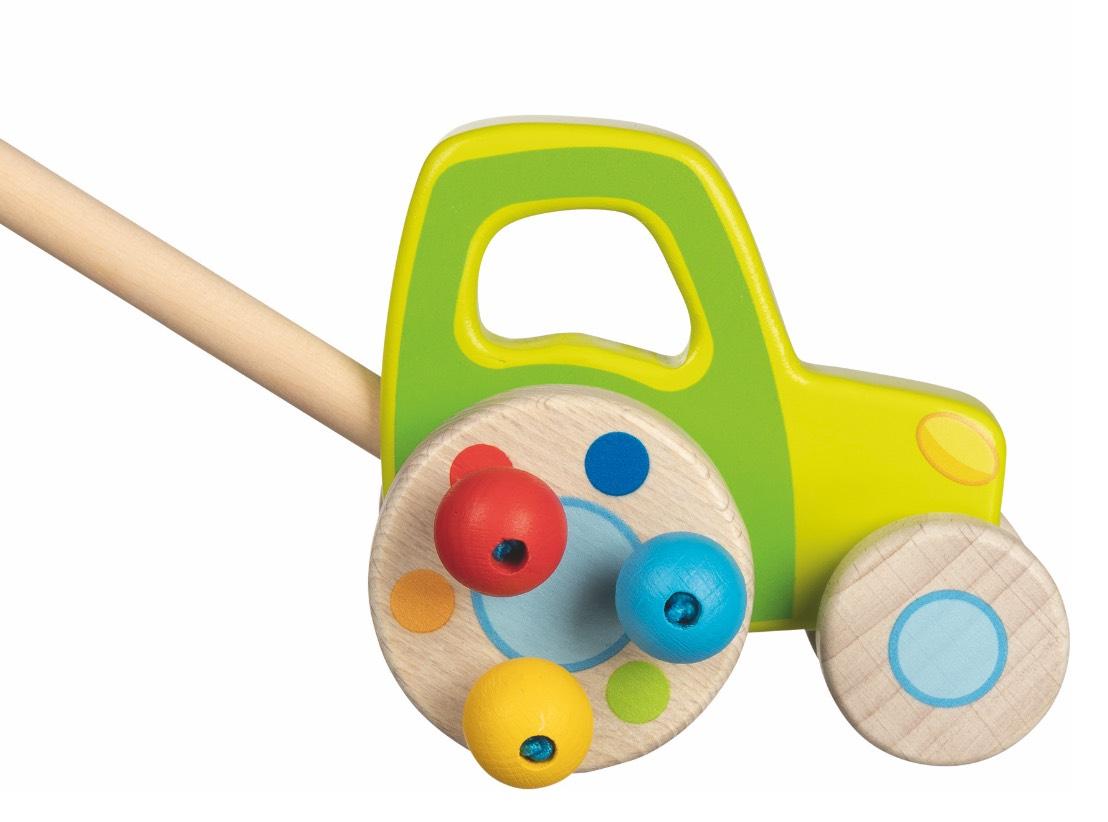 goki Holzspielzeug