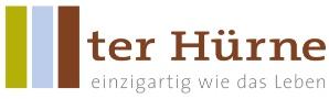 ter Huerne Logo